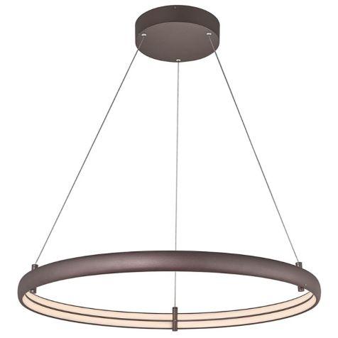 10008PN Sling LED 1 Light Pendant