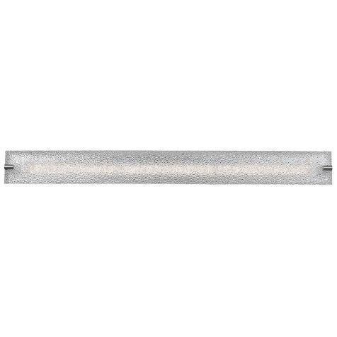 20006WV Blaze LED 1 Light Vanity Wall Fixture