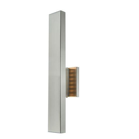 50001ODW Yoga Marine LED 1 Light Outdoor Wall Fixture