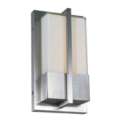 50016ODW Neutron LED 1 Outdoor Wall Fixture