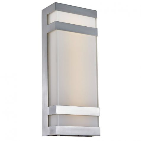 50018ODW-316STS Proton Outdoor Wall Fixure
