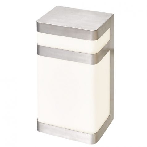 50020ODW-304STS Sentinel Outdoor Wall Fixure