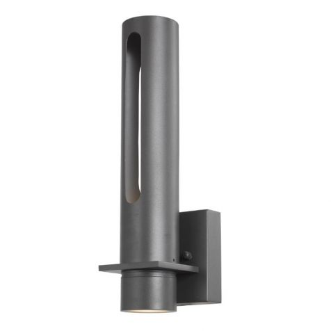 50042ODW Beacon LED 2 Outdoor Wall Fixture