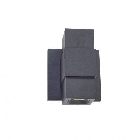 50067ODW Optics Outdoor Wall Fixure