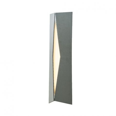 50083ODW Omega Outdoor Wall Sconce