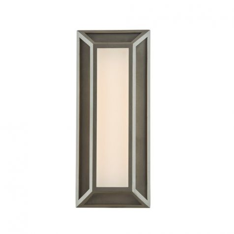 50084ODW Cell MG Outdoor Wall Sconce