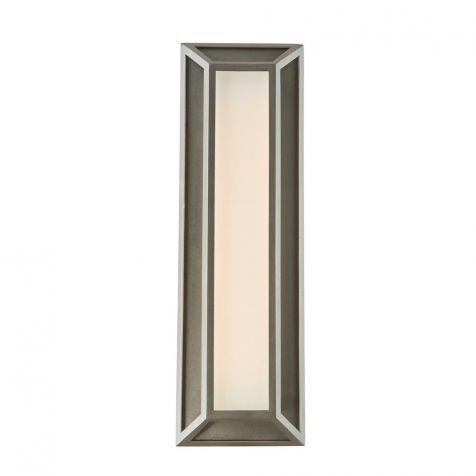 50085ODW Cell MG Outdoor Wall Sconce
